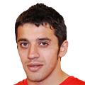 Александр Амисулашвили