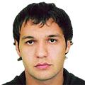 Рустам Балов