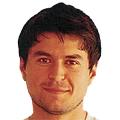 Давид Сирадзе
