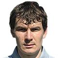 Алексей Ботвиньев