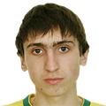 Артём Долженко