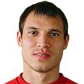 Эльдар Низамутдинов