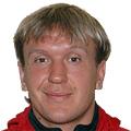 Андрей Стрельцов