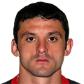 Иван Цветкович