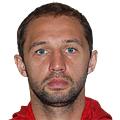 Александр Швецов