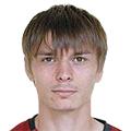 Андрей Васянович