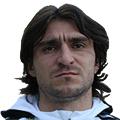 Валерий Катынсус