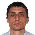 Горан Мазнов
