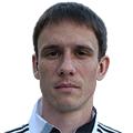 Дмитрий Мичков
