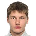 Константин Сашилин