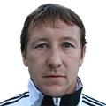 Василий Янотовский