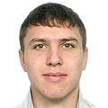 Роман Жариков