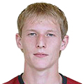 Павел Есиков