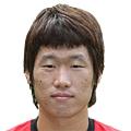 Пак Чжи Сун