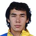 Артур Валикаев