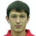 Камалутдин Ахмедов