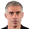 Антонис Никополидис