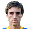 Сергей Пшеничных