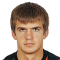 Алексей Полянский
