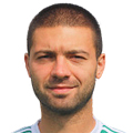 Филип Деспотовски