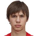 Николай Иванников