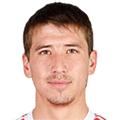 Мирлан Мурзаев
