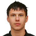 Анатолий Стукалов