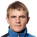 Дмитрий Молош