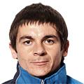 Александр Дегтярёв