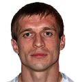 Геннадий Близнюк