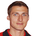 Владислав Хатажёнков