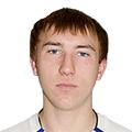 Олег Валов