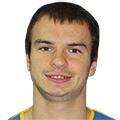Александр Митькин