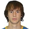 Станислав Энговатов