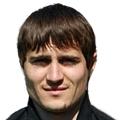 Николай Жосан