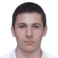 Мехти Дженетов