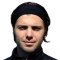 Илья Абаев