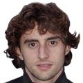 Жозе Маурисио