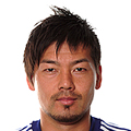 Дайсуке Мацуи
