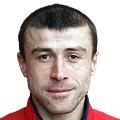 Джамбулад Базаев