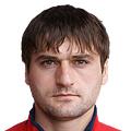 Виталий Чочиев