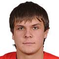 Андрей Секретов