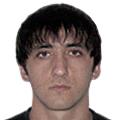 Шамиль Бурзиев