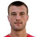 Йован Голич