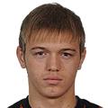 Дмитрий Гречишкин