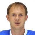 Евгений Бумагин