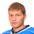 Алексей Симаков