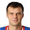 Сергей Вышедкевич