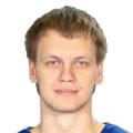 Пётр Губанов
