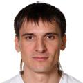 Пётр Самойленко